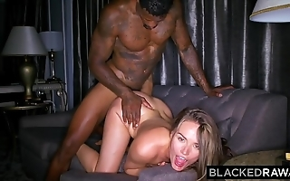 Blacked rear excruciating hardcore compilation