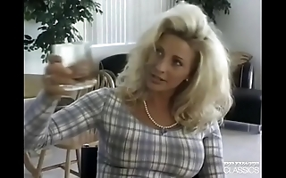 Private classics, leader tow-haired can't live without anal