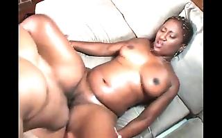 Blackpussy aunty