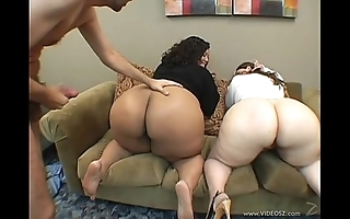 Mz butterworth together with victoria do drenching heavy