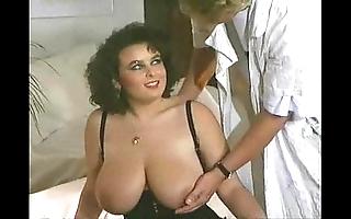Effie balconi heavy gut bbw harlots