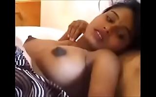 Desi indian threesome gangbang group-sex stranger goa run aground