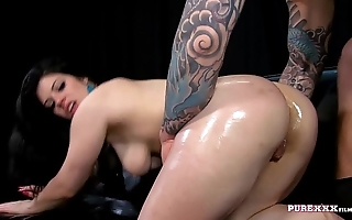 Transparent xxx films order about lucia hallow goes wild