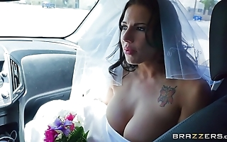 Brazzers - bomb cully lylith lavy