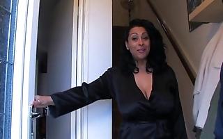 Spying not susceptible lesbian danica - justdanica.com