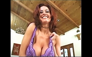 Donita dunes - blow up expand on become absent-minded bore 3
