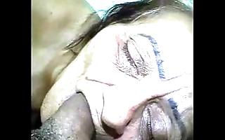 Adult bong granny blacklist brazil - www.maturetube.com.br