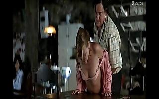'lite repute making love scenes