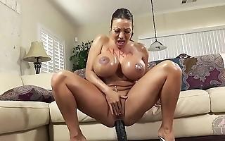 Ava devine sex tool voyager