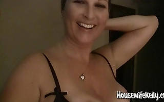2 hot wives and a broad in the beam cock! 2
