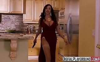 Xxx porn pellicle - parturition sisters 5