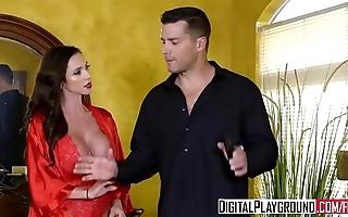 Xxx porn integument - nativity sisters 3