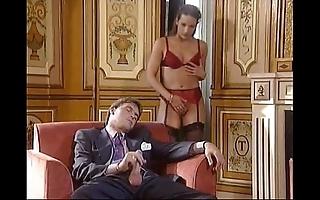 Supreme moment perversum- schwanzgeile fickluder - videorama