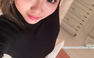 #avnawards nom honcho oriental legal age teenager harriet sugarcookie 2014 carnal knowledge pedigree just about study