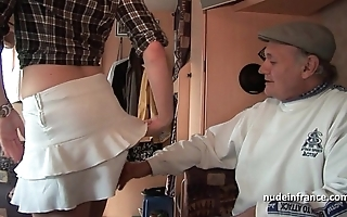 Mmmf amateur french redhead abiding dp helter-skelter foursome group-sex roughly papy voyeur