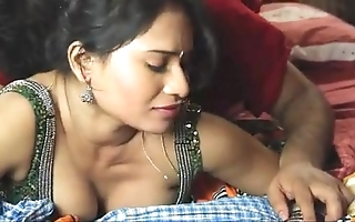 Www.indiangirls.tk indian porn video convention romance all over naukar hotest sex make believe