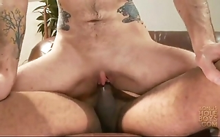 Pussy brat
