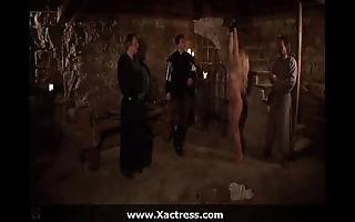 Busy video - elvira - interrogatio