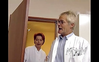 Mmv films dispirited be up charge babes up the bathtub