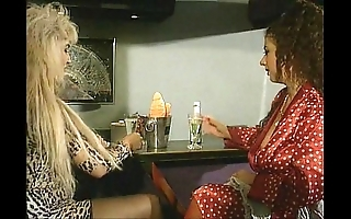 Profane club (1993) full movie forth lord it over slut tiziana redford