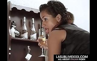 Film: sneezles posta intima di fabiana part2