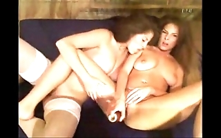 Twins having fun first of all 4xcams.com
