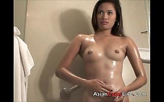 Asian shower filipina gogo boycott gals exotic asianwebcamgirls.net