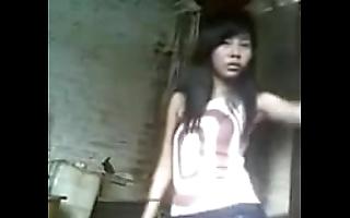 Indonesian sexy dance 3, Bohemian oriental porn peel 95 xhamster